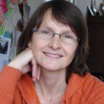 Therapie en relatietherapie Den Bosch - Therapeut Deanneke